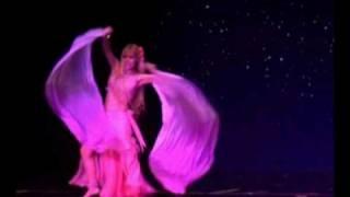 VENDO FAN VEIL EN ARGENTINA! DANZA ARABE BELLY DANCE DANZA DEL VIENTRE
