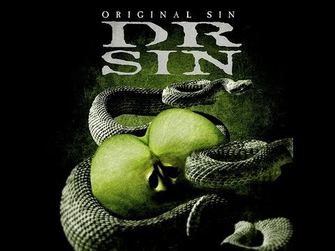 Dr Sin Original Sin full album