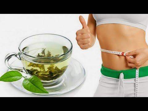 تخسيس البطن وازالة الكرش بالاعشاب - وصفة مجربة