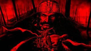 Epic Medieval Music - Vlad The Impaler