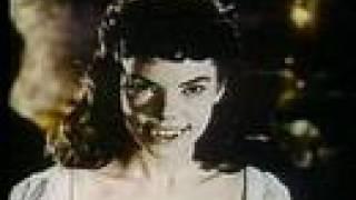 The Brides Of Dracula(1960) - ThemeMusic