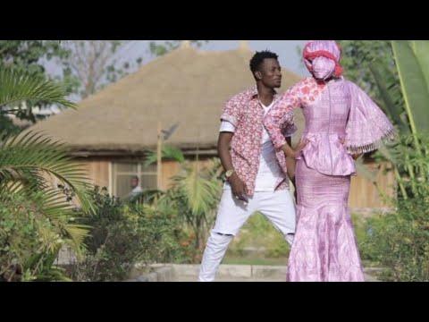 Download Sabbin Wakoki! (Nishadin Masoya) Top Hausa Song Original Video 2020#