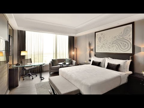 Best Rated 5 Star Hotels in Kolkata, India 2018
