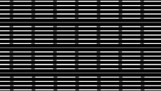 Ryoji Ikeda - data.matrix