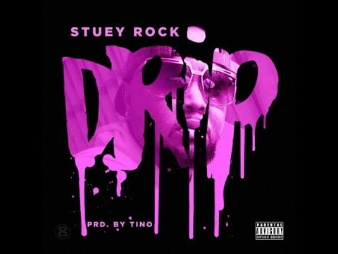 stuey rock you didnt believe me