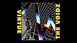 The Voidz - ALieNNatioN