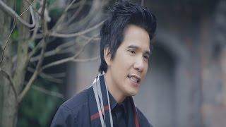 Chuyện Tình Hoa Mười Giờ - Hồ Quang 8 [Karaoke Beat MV HD]