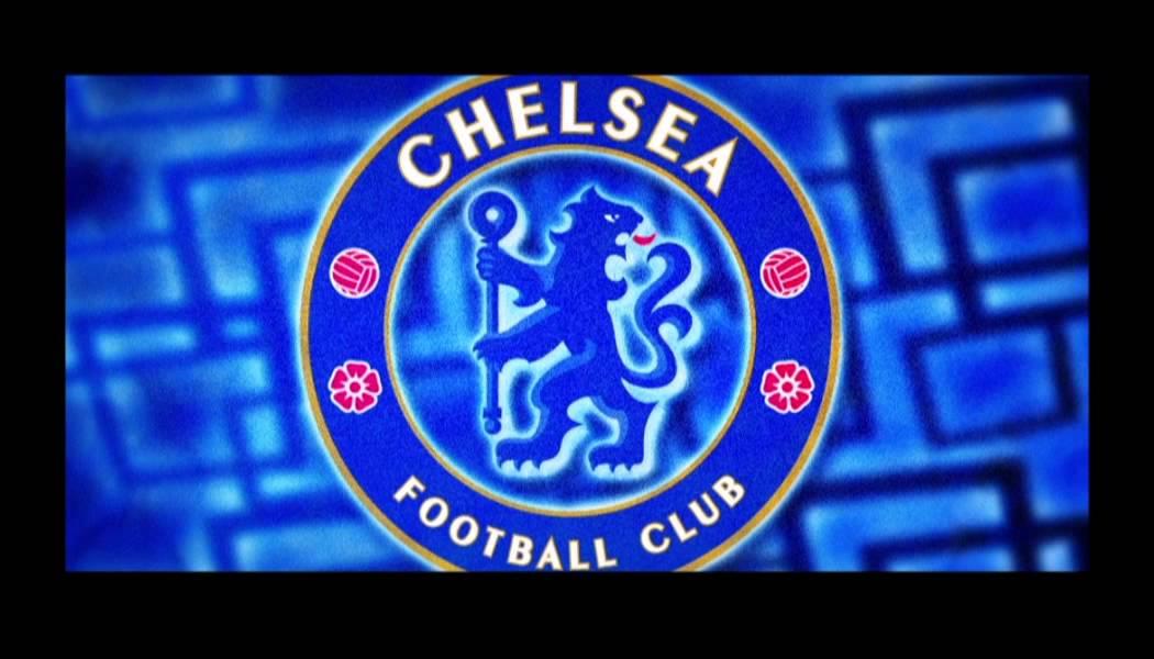 Chelsea FC 2013 Daniel Harel