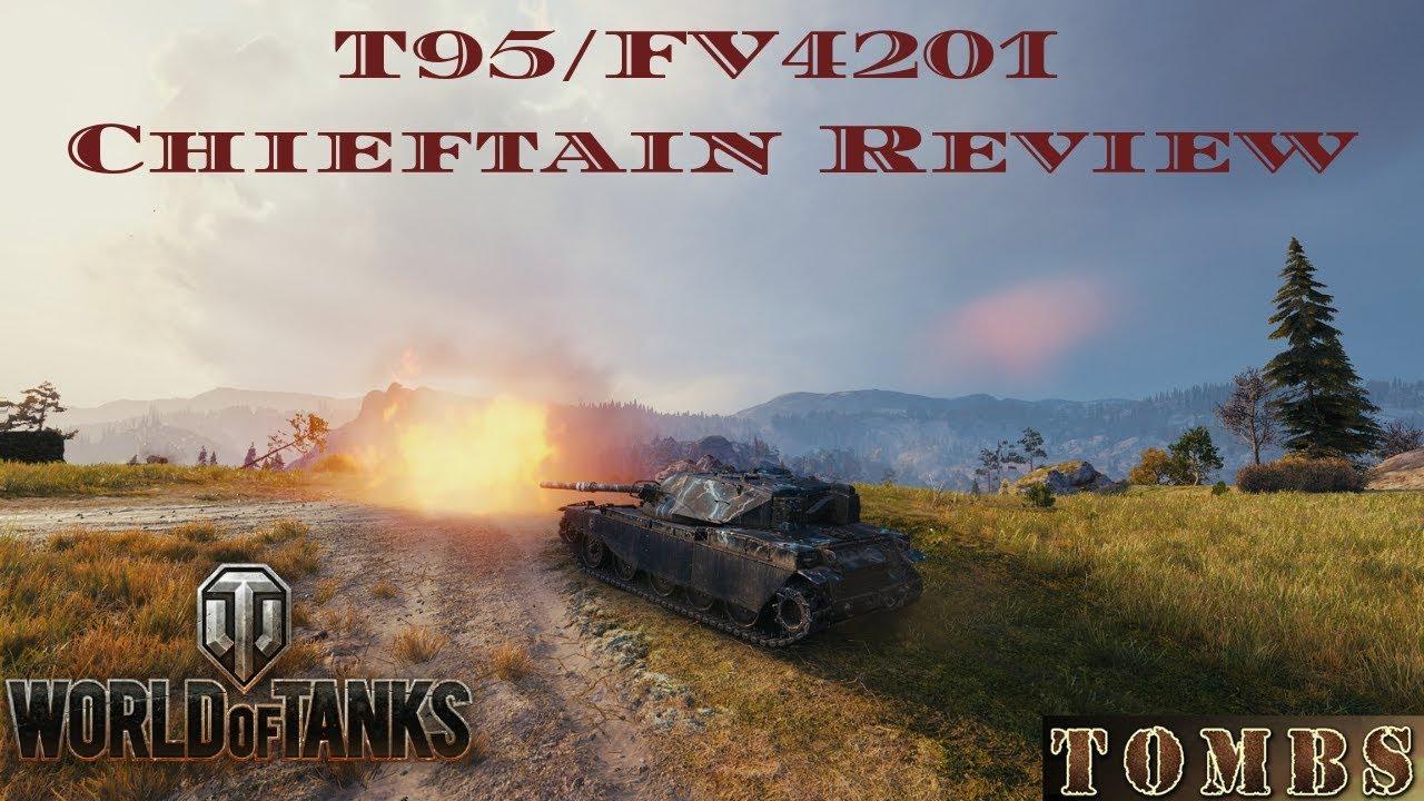 T95/fv strv m 42 57 alt a 2 цена