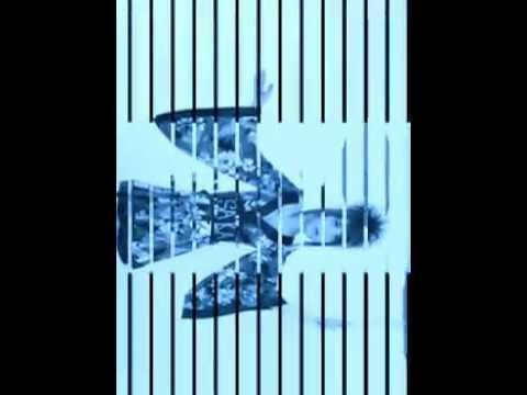 [ MV HD ] Yeu Don Phuong - SaKa Truong Tuyen - YouTube.FLV