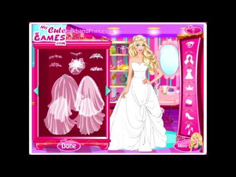 Fun Girls Games - Stylist Girl - Make Me Gorgeous! Dress Up & Make Up Games For Girls by Tabtale from YouTube · Duration:  12 minutes 47 seconds
