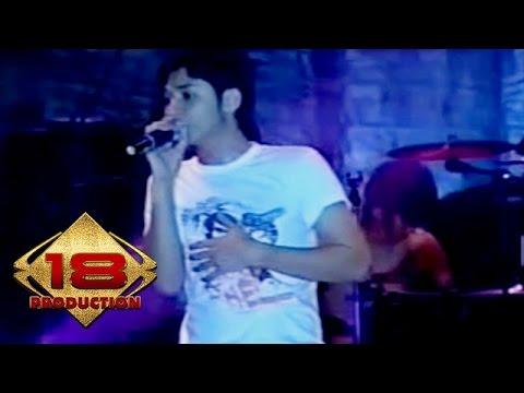 Ungu Selamat Lebaran Konser Salam Lebaran Taman Wulandari Serang 28 Oktober 2006