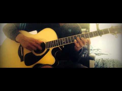 High Strung - Original Song
