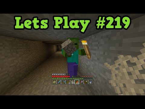 how to get wheat in minecraft ps3