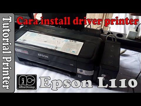 Nih ada tutorial buat yang belum tahu gaes, cara print lewat hp ke semua merek printer,cara ini sang.