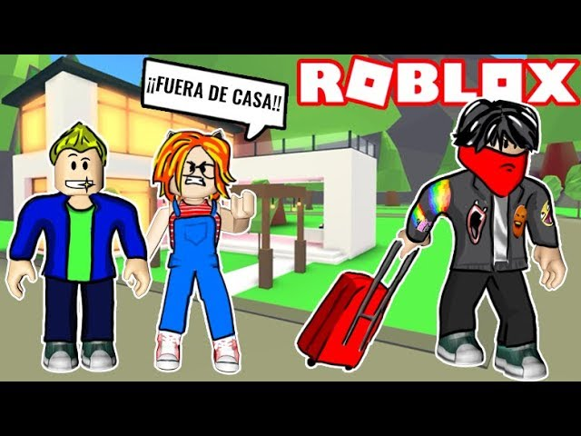 Roblox Toys Flood Escape 2 Rxgate Cf And Withdraw Trucos De Roblox En Flood Escape 2 Robux Game