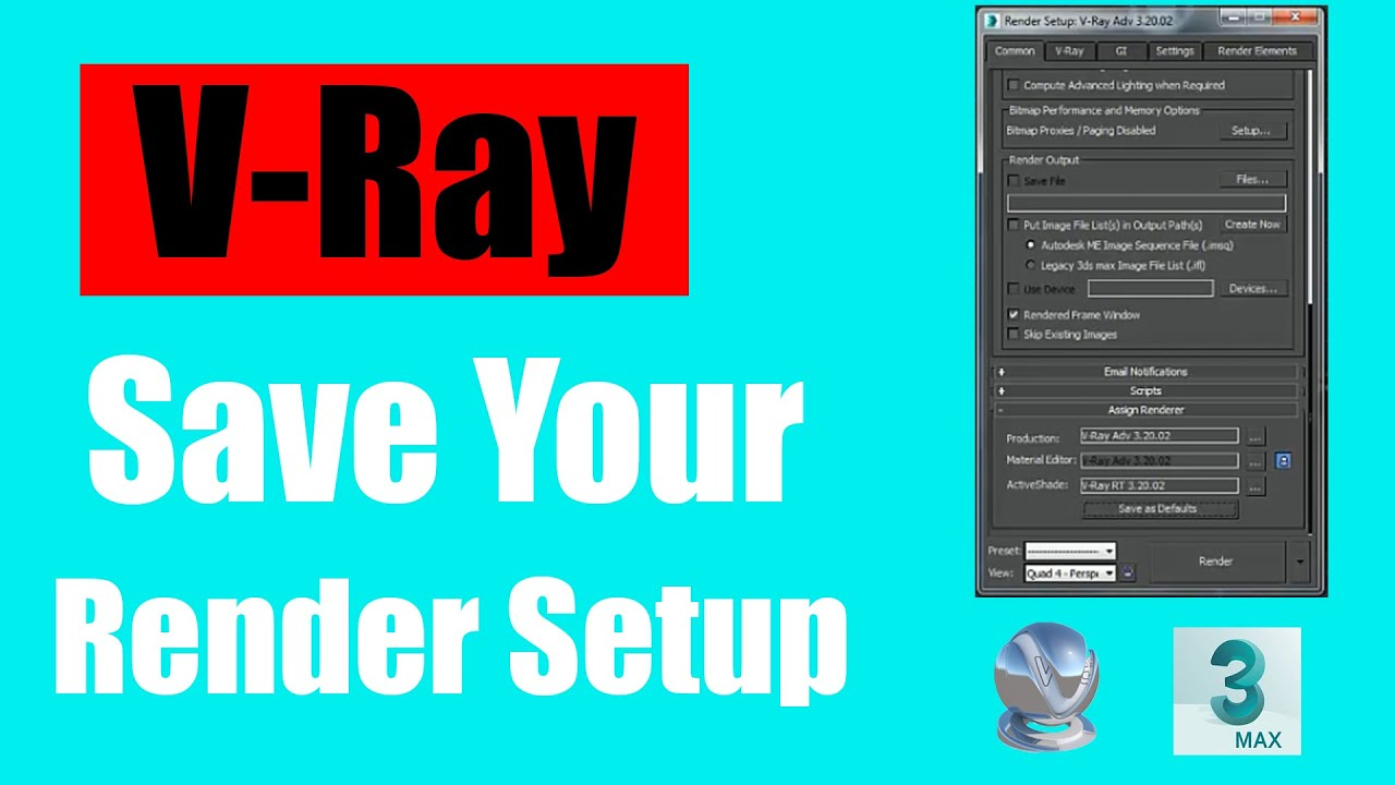 vray 3.6 for 3ds max 2016 تحميل