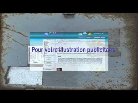 graphiste webdesigner freelance toulouse : jbk-studio-freelance 12