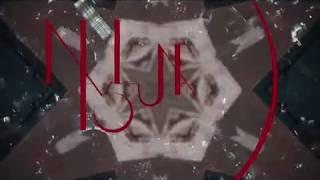 NAOLUNA 1st  album release「27-two seven-」CM1