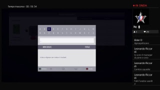 Squad Battles We Unlock Criscito and Let's Pack Tots Guaranteed EPL [FIFA18] - FORTNITE