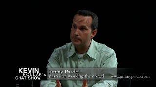 KPCS: Jimmy Pardo #77