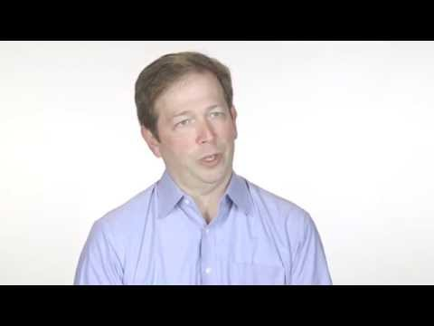 Jesper Sørensen : How to Be A Strategic Leader