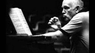 Richter- Rachmaninoff Preludes Op.23