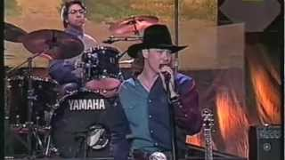Throwback Thursday: Tracy Lawrence - If The Good Die Young