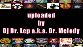 DJ Jappo & Lancinhouse - Exlxaxl (Neophyte & Evil Activities)