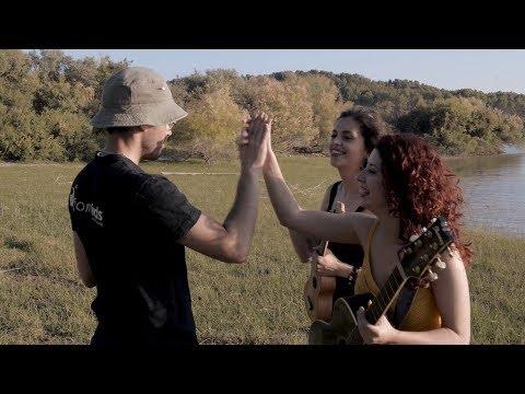 Duende de Gaia - Lastres (Making of del Videoclip Oficial)