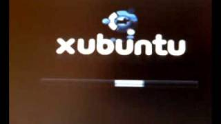 eeeXubuntu booting on eeepc701.mp4