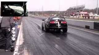 worlds fastest toyota auto supra 1320 motorsports real street performance boostlogic