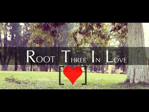 Root Three In Love   Teaser   Forest Research Institute Dehradun   CAMrover
