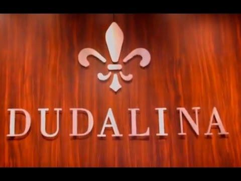 Teaser - Dudalina