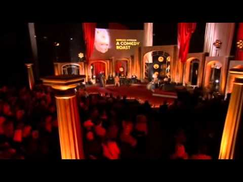 Barbara Windsor A Comedy Roast Famous Comedy - Stand Up Comedy Show - HILARIOUSLY FUNNY