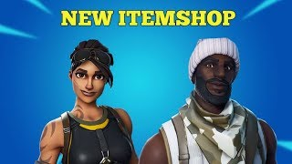 Fortnite Item Shop 15.7.19 I Rare Skin Is Back? Fortnite Bataille Royale I PensionsLP