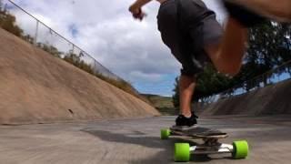 Go Longboard Pt.3 thumbnail