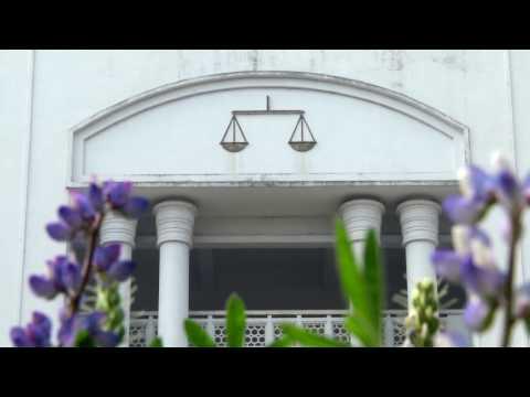 HIGH  Court of Bangladesh