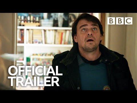 Spiral | BBC Trailers