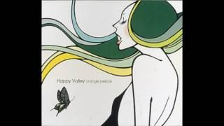 メジャーデビューシングル「Happy Valley」オレンジペコー 収録曲 (200...