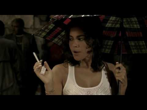 Pitbull Pierwsza Część (2005 PL) Lepsza Jakość - Cały Film
