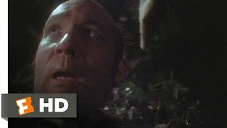 Motel Hell (2/10) Movie CLIP - Ida Helps Bob Get Ahead. (1980) HD