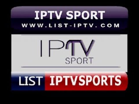 iptv beIN Sports m3u Links
