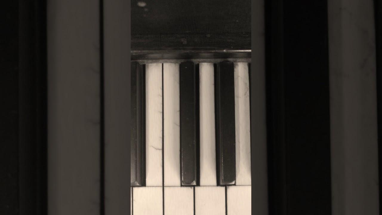 Splash Free! Waltz Piano Cover