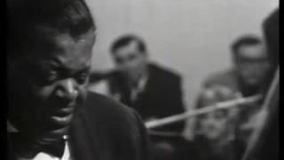 Oscar Peterson Trio - You Are My Heart's Delight