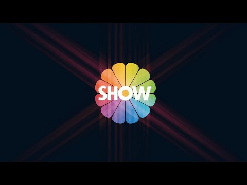 Show TV Yeni Sezon Tanıtım Filmi!