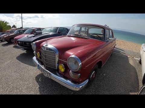 Download 1963 Mercedes Benz 190D W110