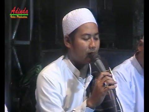 MAHALUL QIYAM RIDWAN ASYFI DRINGU JEGULO SOKO TUBAN