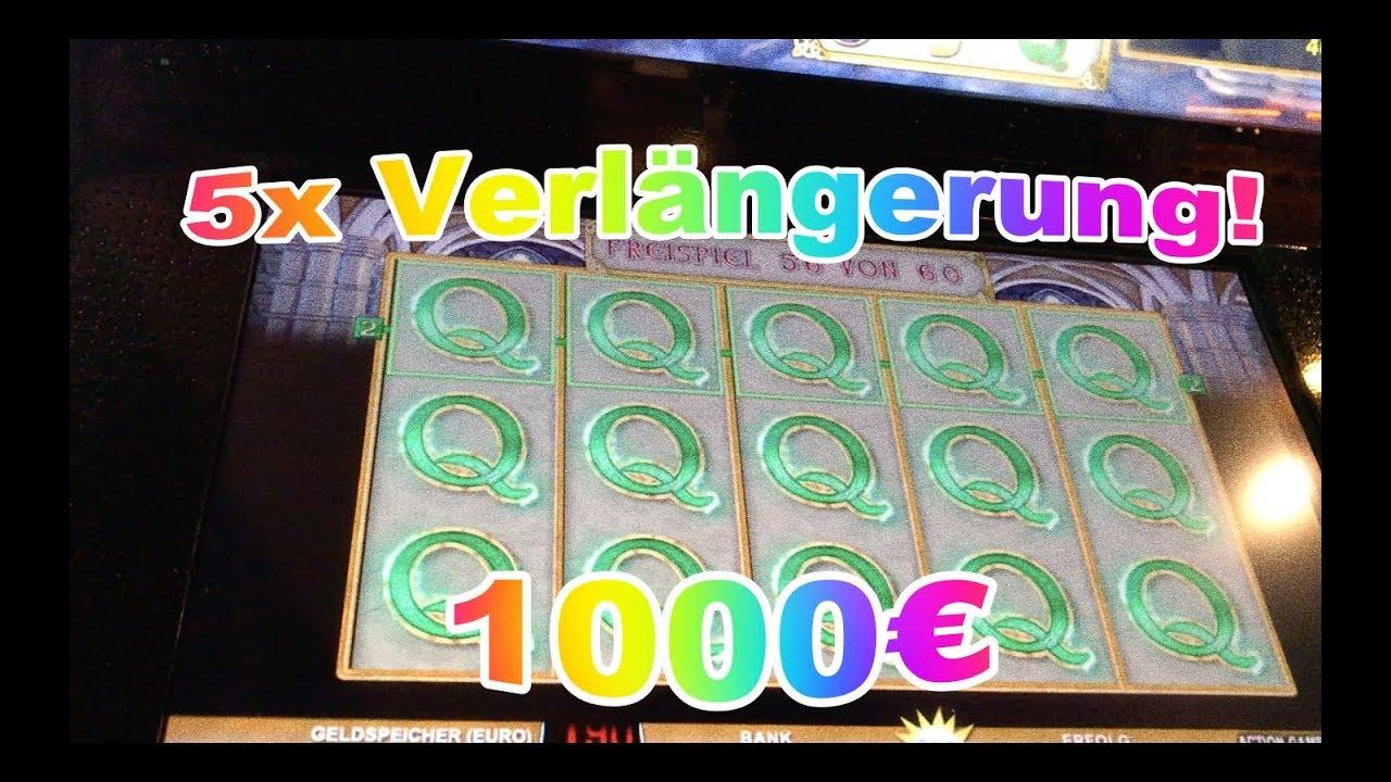 lotto online spielen ohne anmeldung