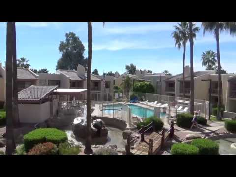 2 bedroom condo for sale in Mesa, AZ